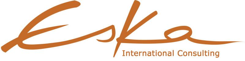 ESKA International Consulting in tourism